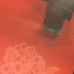 laser cut engrave